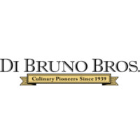 Di Bruno Bros. Logo