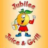 Jubilee Juice Logo