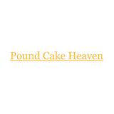 Pound Cake Heaven Logo