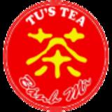Tu's Tea & Banh Mi Logo