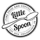 Little Spoon Cafe Logo