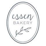 Essen Bakery Logo