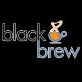 Black N Brew Logo