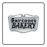 Sarcone's Bakery Logo