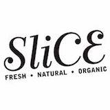 SliCE - Italian Market Logo