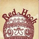 Red Hook Coffee & Tea Logo