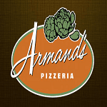 Armand's Pizzeria - Chicago Logo