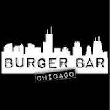 Burger Bar Chicago - Clybourn Logo