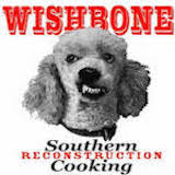 Wishbone Restaurant Logo