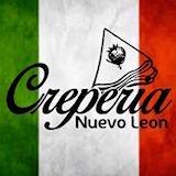 Creperia Nuevo Leon Logo