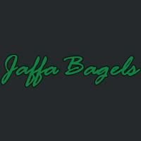 Jaffa Bagels Logo