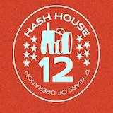 Hash House A Go Go Logo