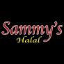 Sammy's Halal Logo