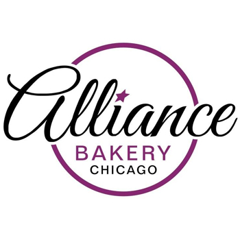 Alliance Bakery Logo