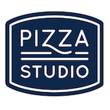Pizza Studio Logo