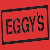 Eggy's Diner Logo