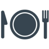 Johnny's Snack Shop Logo