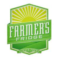 Farmer's Fridge Logo