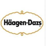 Haagen-Dazs (Philadelphia) Logo