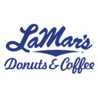 LaMar's Donuts (S Broadway) Logo