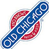 Old Chicago 84 (3840 River Point Pkwy) Logo