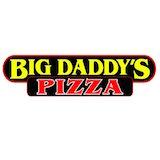 Big Daddy's Pizza (S Broadway Littleton, CO) Logo
