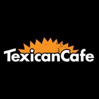 Texican Cafe Logo