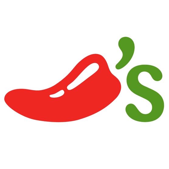 Chili's (11012 Pecan Park Blvd) Logo