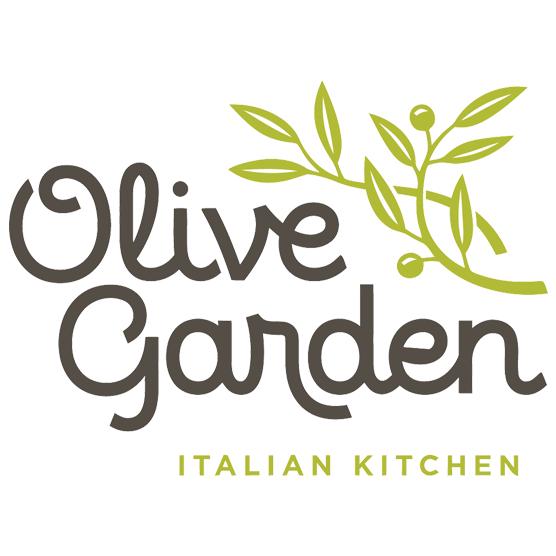 Olive Garden Italian Kitchen Logo
