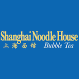 Shanghai Noodle House Logo