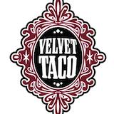 Velvet Taco (Austin) Logo
