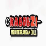 Kabobzi Logo