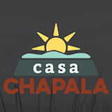 Casa Chapala Logo