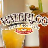 Waterloo Ice House (Burnet Road) Logo