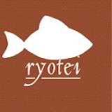 Mikado Ryotei Logo
