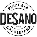 DeSano Pizzeria Napoletana (Austin) Logo