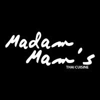 Madam Mam's  (W Anderson Ln) Logo