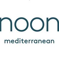 Daphne's Mediterranean Logo