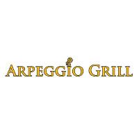 Arpeggio Grill Logo