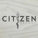 Citizen Eatery Logo