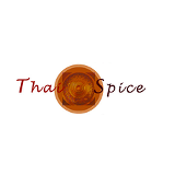 Thai Spice (Westlake) Logo