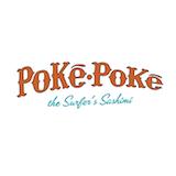 Poke-Poke (HANCOCK DR) Logo