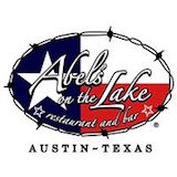 Abel's On The Lake Logo