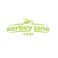Kerbey Lane Cafe Westlake Logo