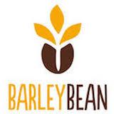 Barley Bean (Burnet) Logo