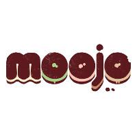 Moojo Logo