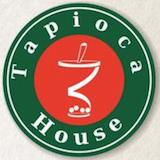 Tapioca House Logo
