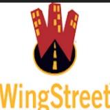 Wing Street Logo
