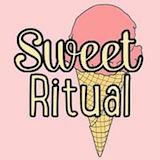 Sweet Ritual Logo