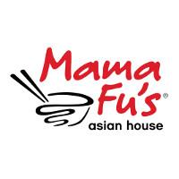 Mama Fu's Asian House Logo